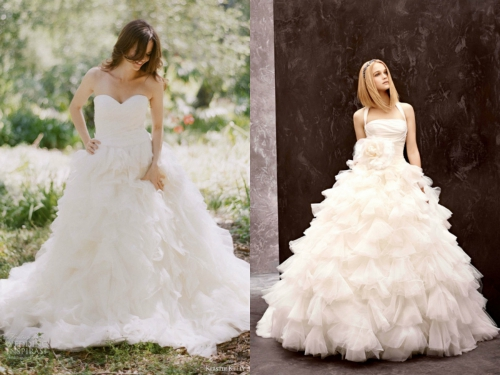 Garden wedding Dresses_235032.jpg